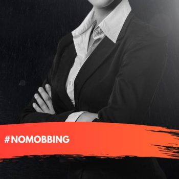 no-mobbing-somateio